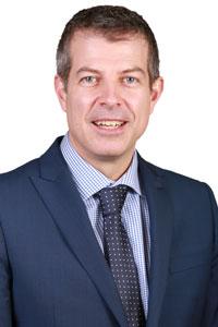 Hazlewoods Partner Profile Scott Lawrence