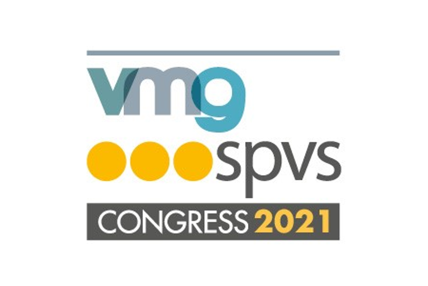 VMG-SPVS virtual Congress 2021